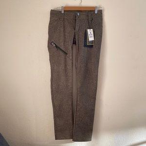 Burton Lexi Snowboard Pants